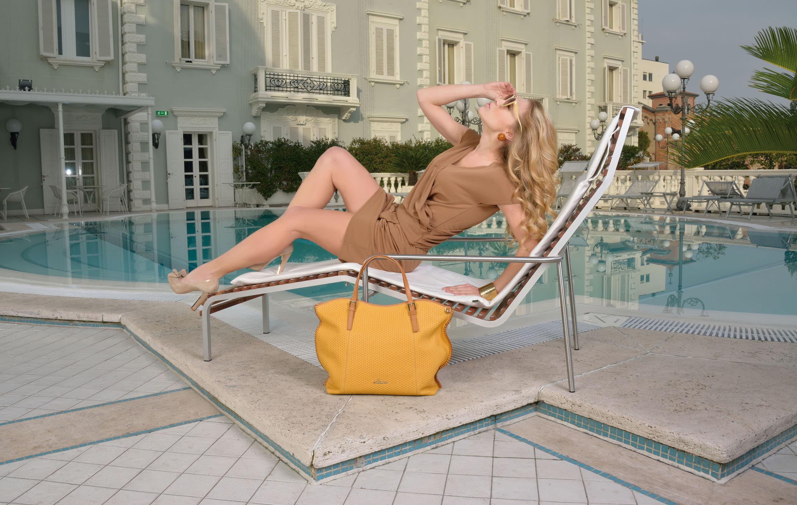 fashion photography bags and accessories 16 | Studio Ponzelli