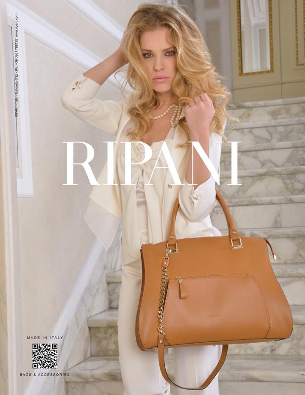 ELLE APRILE 2014 RIPANI.indd