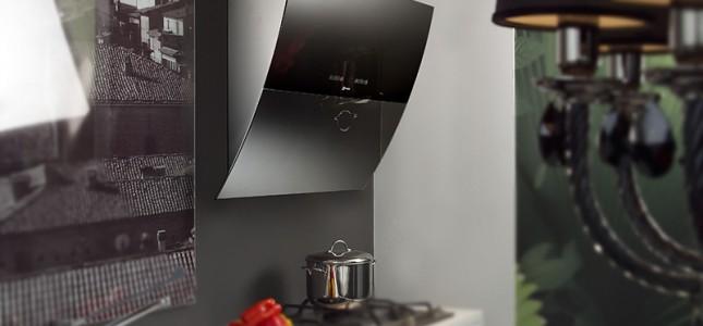 bianca552+mirror