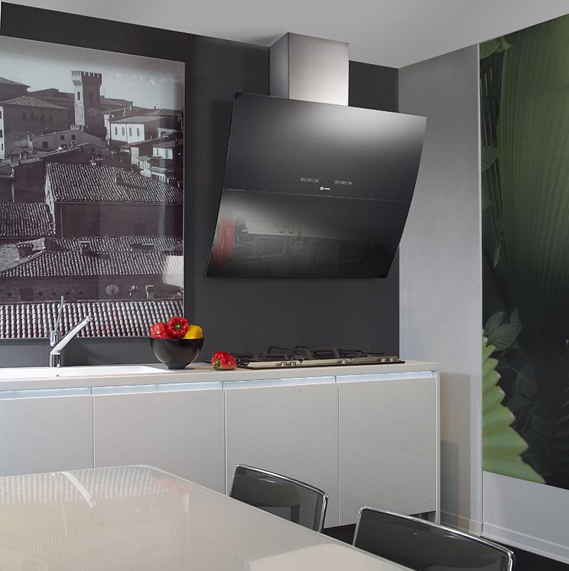 food e industry studio ponzelli portfolio. Black Bedroom Furniture Sets. Home Design Ideas