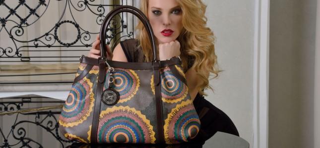 Ripani fashion photography 04 - marketing e comunicazione | Studio Ponzelli
