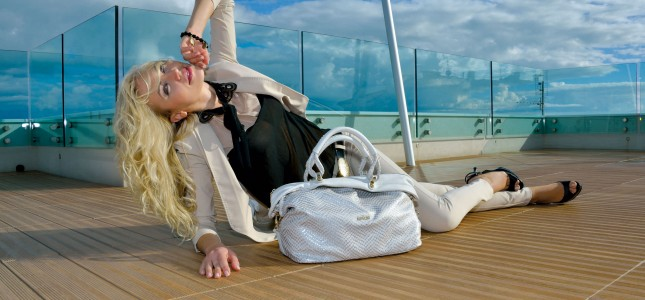 Ripani fashion photography 02 - marketing e comunicazione   Studio Ponzelli