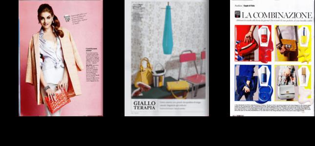 redazionale 14 - marketing e comunicazione | Studio Ponzelli