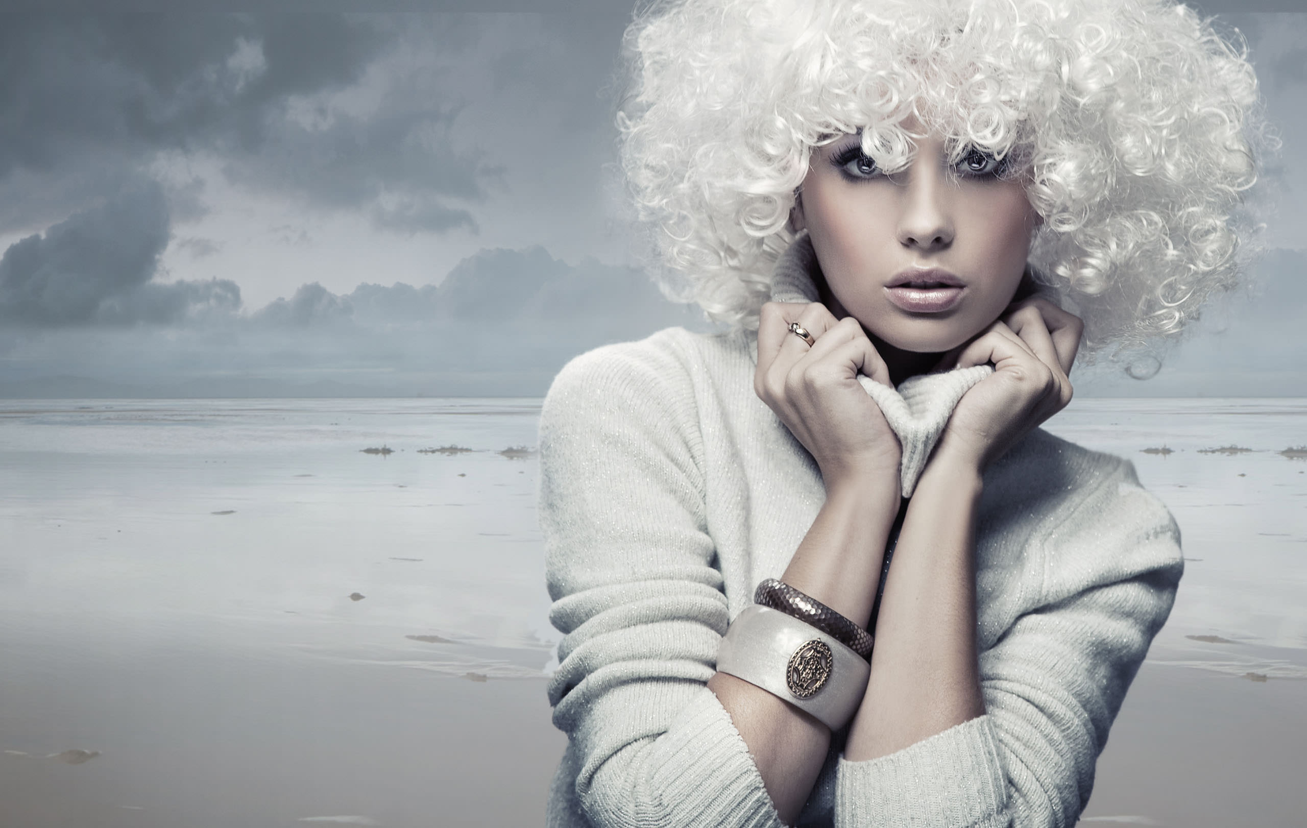 fashion photography borse ed accessori 07 | Studio Ponzelli