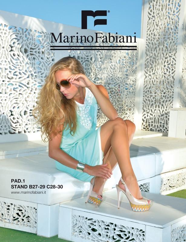 ARS SUTORIA FABIANI.indd