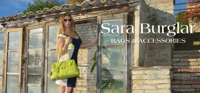 SARA BURGLAR 3,7X2,50.indd