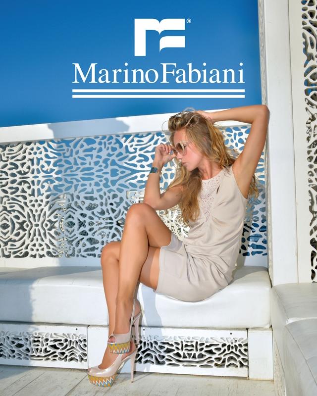 CV FABIANI 24X30 VERT.indd