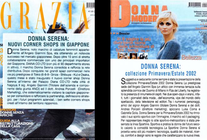 Organizzazione eventi 04 - marketing e comunicazione | Studio Ponzelli