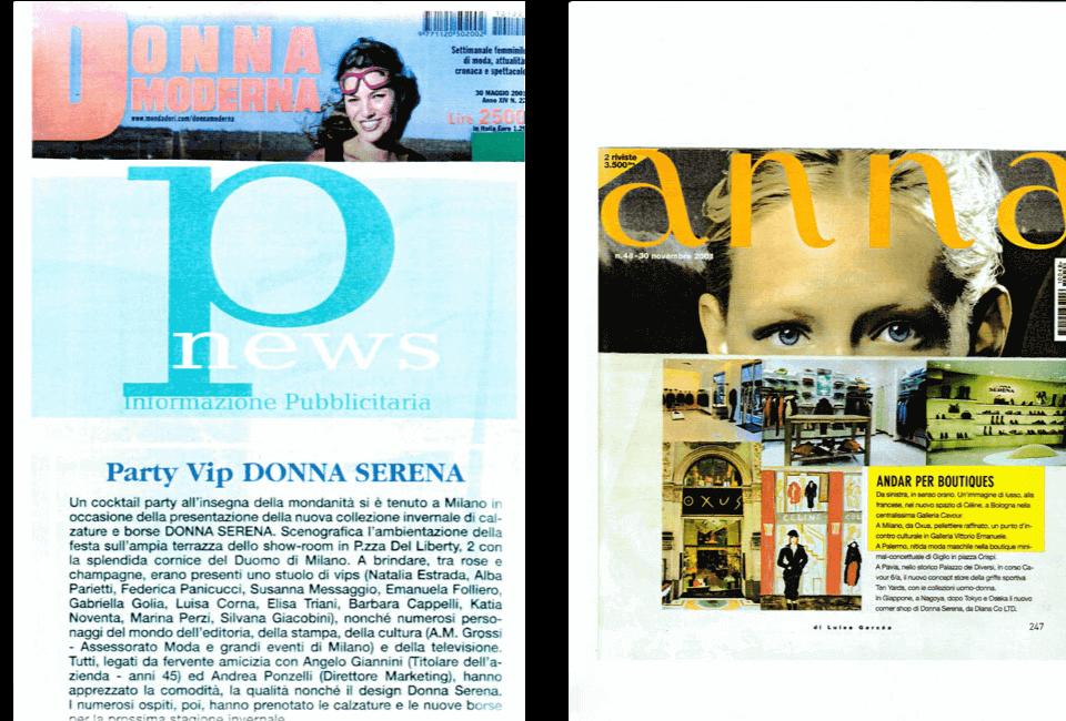Organizzazione eventi 08 - marketing e comunicazione | Studio Ponzelli