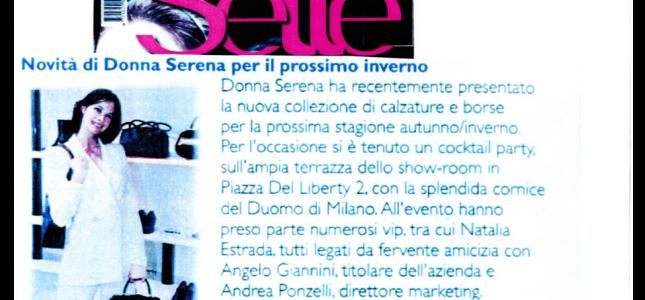 Organizzazione eventi 09 - marketing e comunicazione | Studio Ponzelli