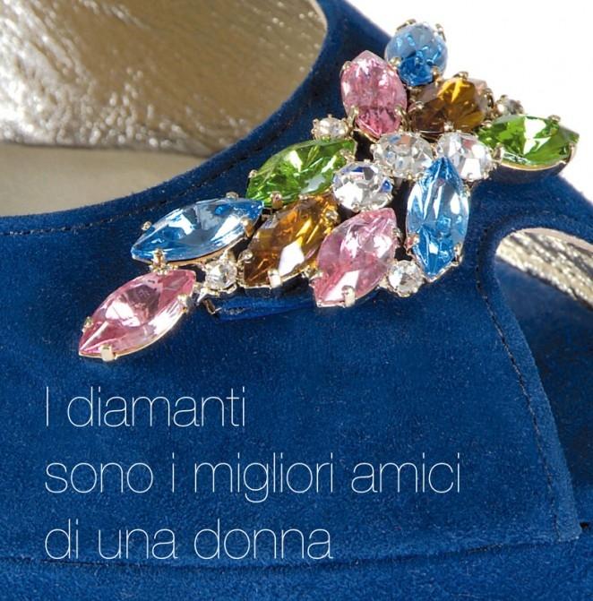 catalogo donna serena  16.02 RETTIFICATO PAG. SINGOLE-4