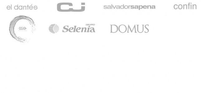 Credits clienti 04 - marketing e comunicazione | Studio Ponzelli