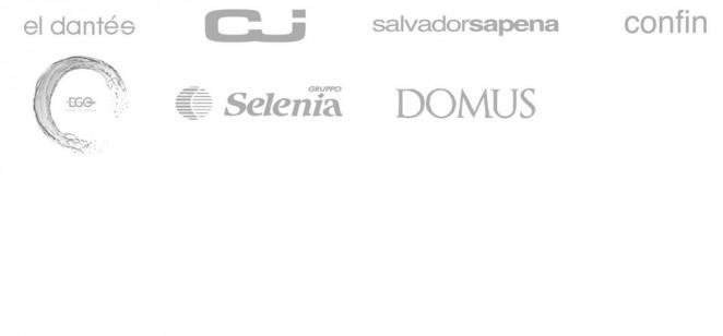 Credits clienti 04 - marketing e comunicazione   Studio Ponzelli