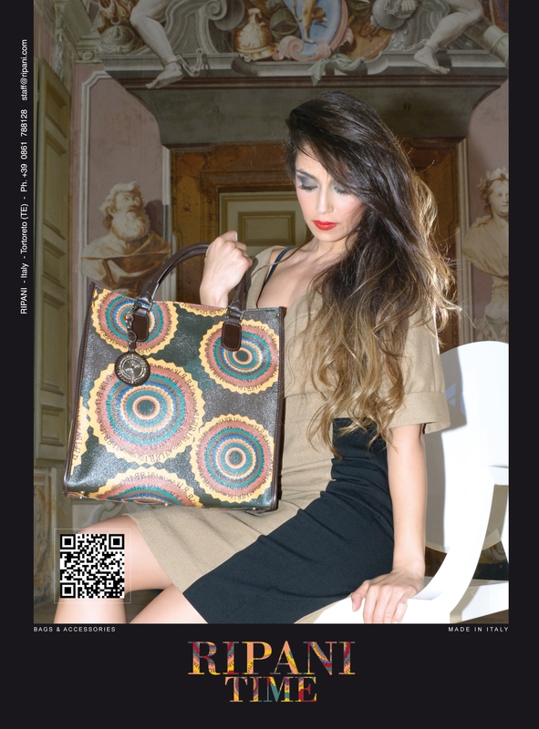 GLAMOUR DETAILS SETTEMBRE 2013 RIPANI TIME.indd