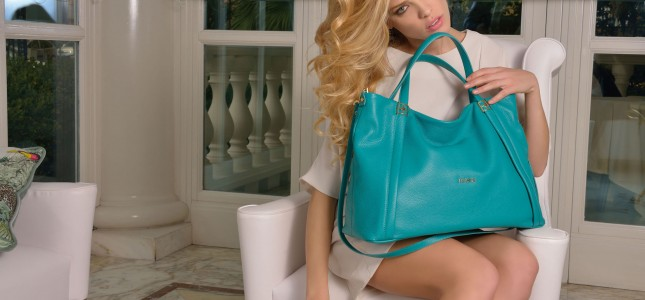 Ripani fashion photography – marketing e comunicazione | Studio Ponzelli