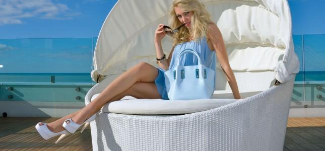 Ripani fashion photography 05 - marketing e comunicazione | Studio Ponzelli