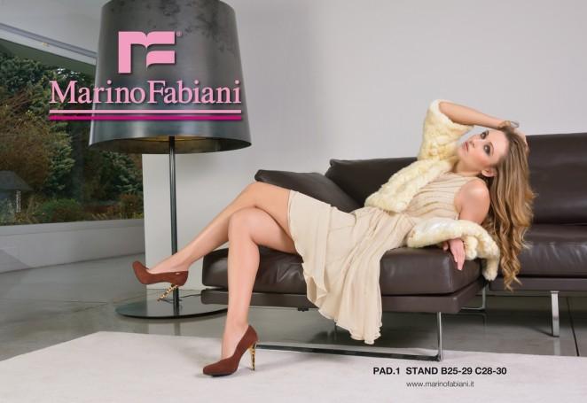 vanity fabiani.indd