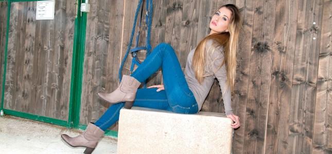 fashion photography borse ed accessori 09 | Studio Ponzelli