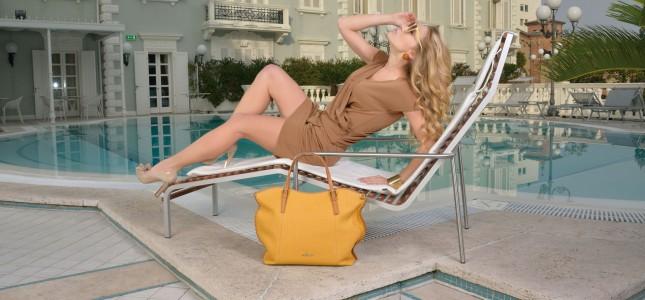 fashion photography borse ed accessori 16 | Studio Ponzelli