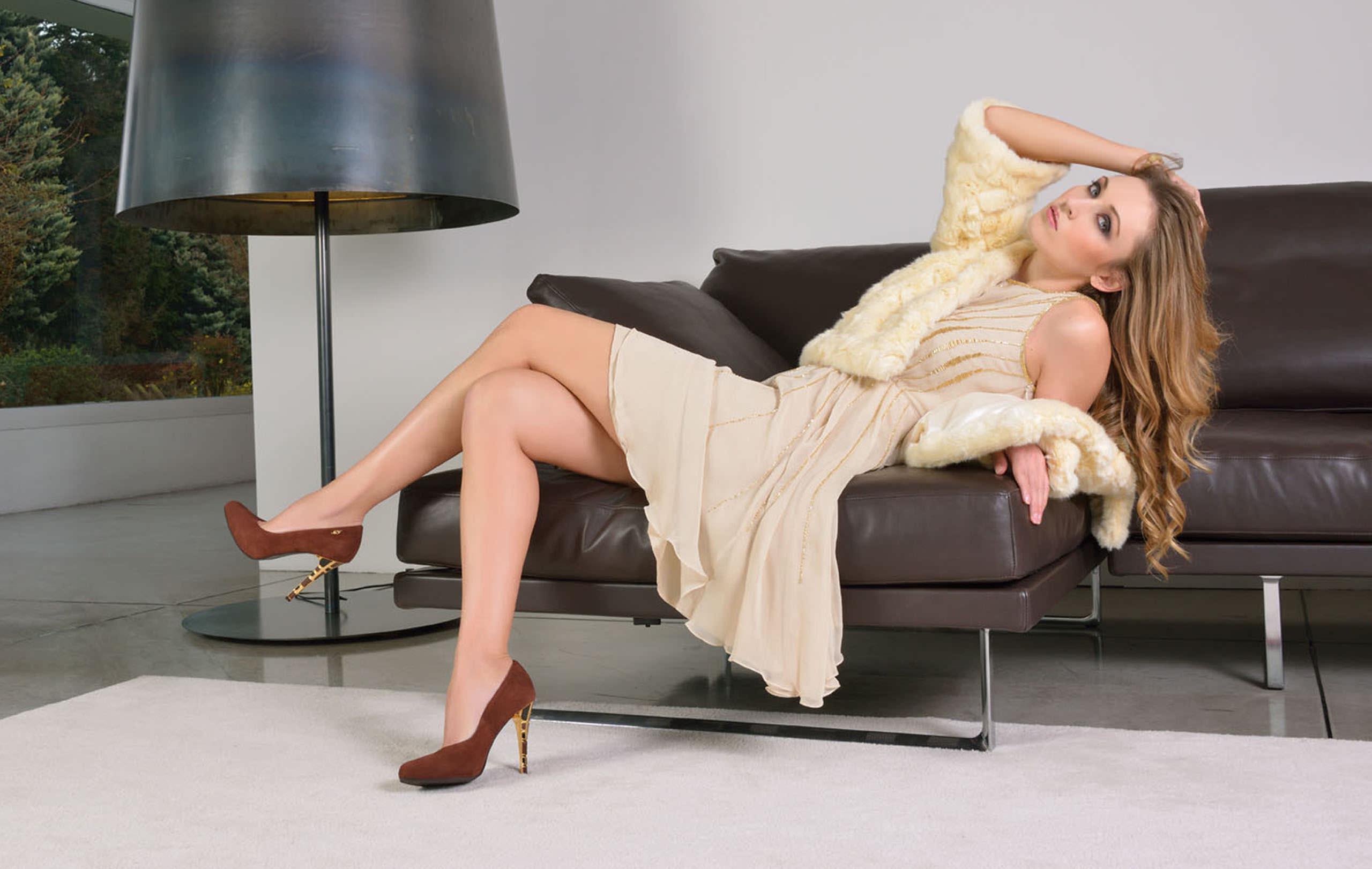 fashion photography borse ed accessori 17 | Studio Ponzelli