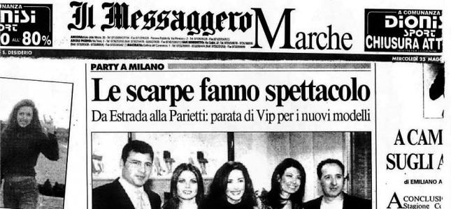 Organizzazione eventi 05 - marketing e comunicazione | Studio Ponzelli