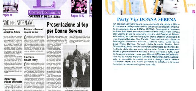 Organizzazione eventi 12 - marketing e comunicazione | Studio Ponzelli