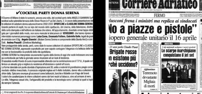 Organizzazione eventi 14 - marketing e comunicazione | Studio Ponzelli