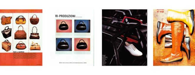 Press Studio Ponzelli