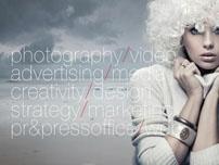 Agenzia di Comunicazione Marketing
