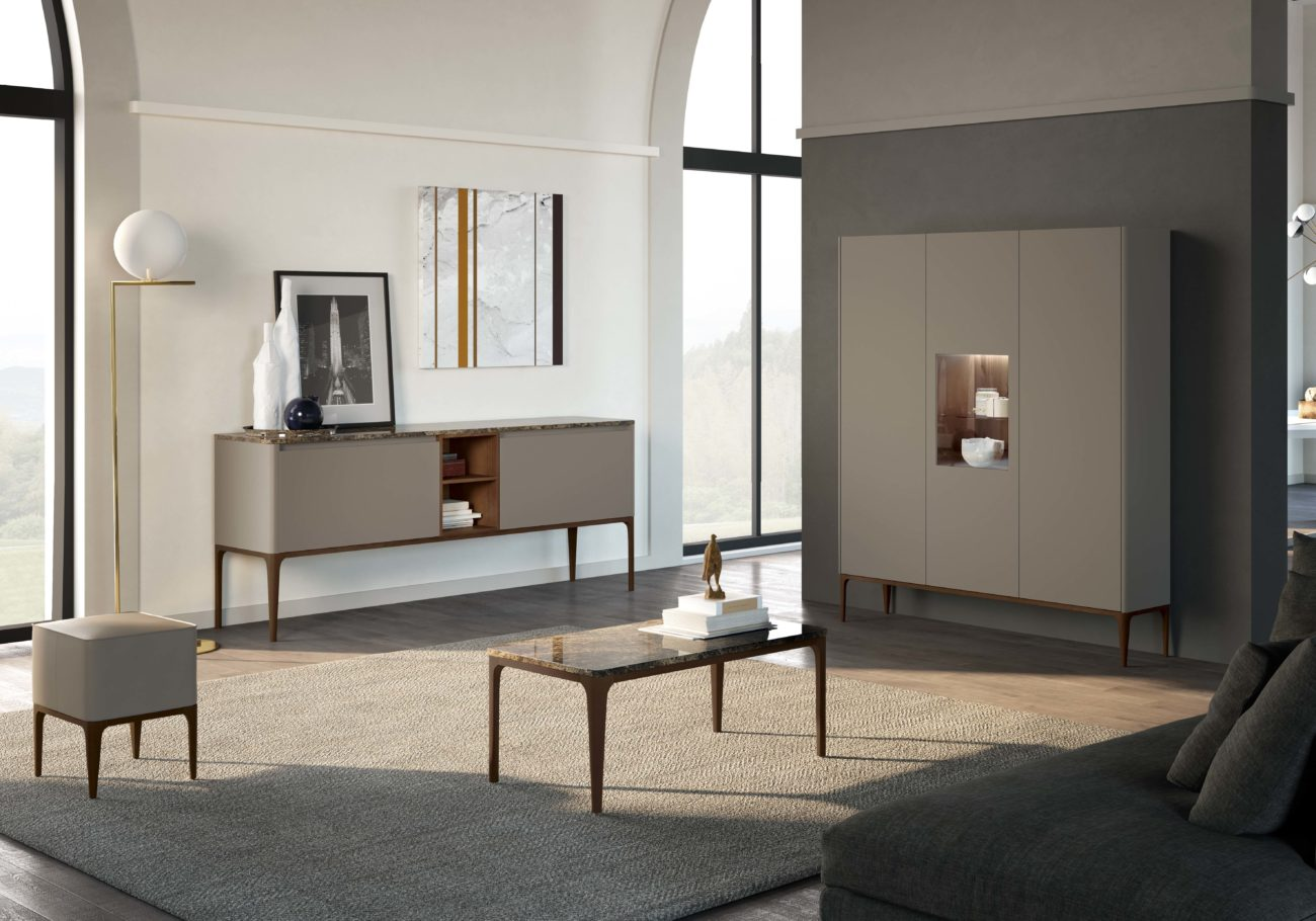 Studio ponzelli Design